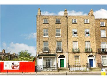 Photo of 52 South Richmond Street, Dublin 8