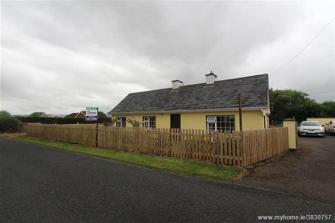 Photo of Moanrue, Feohanagh, Limerick
