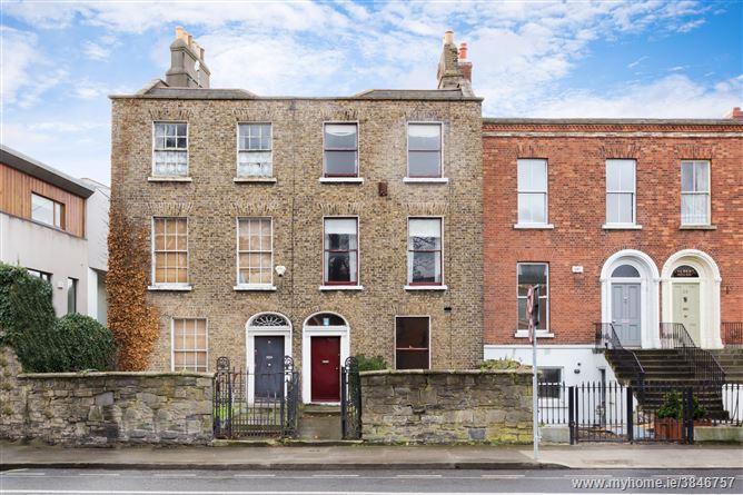 Photo of 30 Ranelagh Road, Ranelagh,   Dublin 6