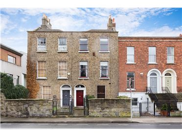 Photo of 30 Ranelagh Road, Ranelagh,   Dublin 6