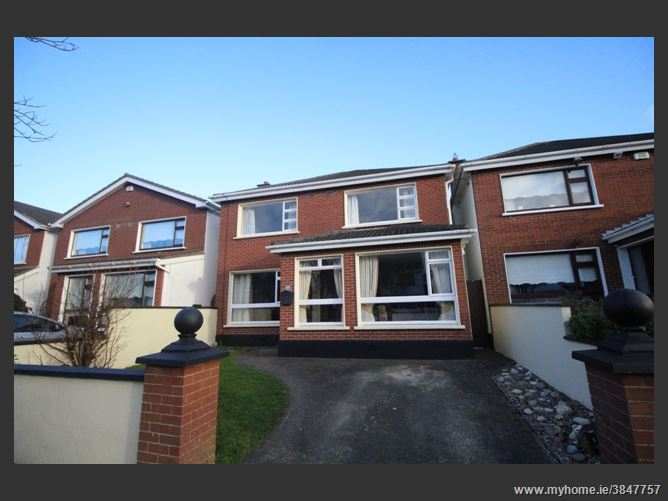 Photo of 26 Castleknock View, Castleknock,   Dublin 15