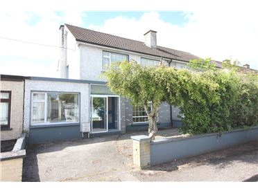 Photo of 41 Riverside , Carlow Town, Carlow