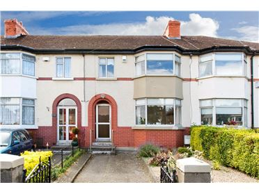 Photo of 202 Sundrive Road, Crumlin, Dublin 12