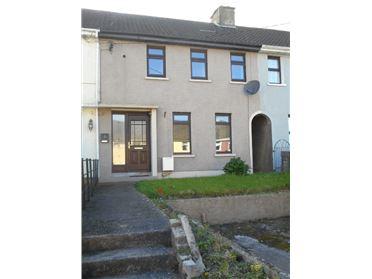 Photo of 5, Killeens Place, Farranree, Cork