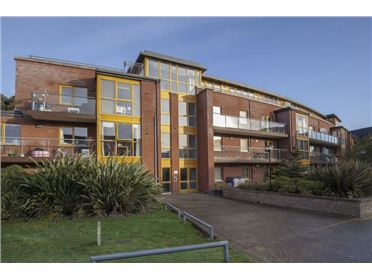 Photo of Apt 89 Belgrove Park, Clontarf, Dublin 3