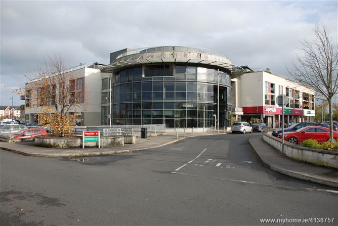Photo of Apartment 71, Station House, The Waterways, Sallins, Co. Kildare