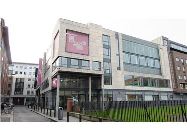Property image of 38 Liberty Corner, North City Centre,   Dublin 1