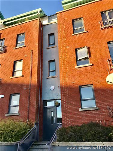 Apt 6, Dermot Street, Beau Park, Clongriffin, Dublin 13., Clongriffin,   Dublin 13