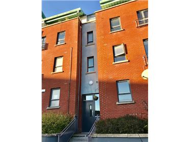 Photo of Apt 6, Dermot Street, Beau Park, Clongriffin, Dublin 13., Clongriffin,   Dublin 13