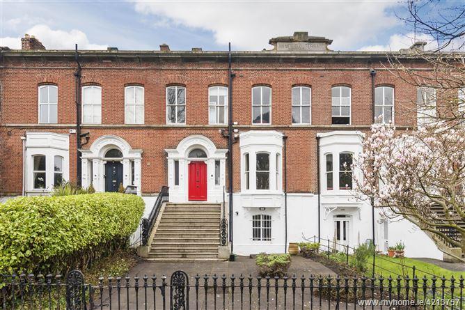 16 Kenilworth Square Rathgar Dublin 6 Dng Terenure