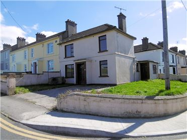 Photo of 5 McCann Street, Cashel, Tipperary