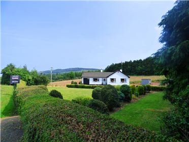 Photo of Carrig View, Aghowle , Ashford, Wicklow