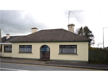 Photo of Chapel Road, Foxford, Co Mayo, F26 Y792