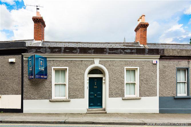 Main image for 166 Harold Cross Road, Harold's Cross,   Dublin 6