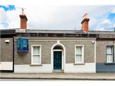 Photo of 166 Harold Cross Road, Harold's Cross,   Dublin 6