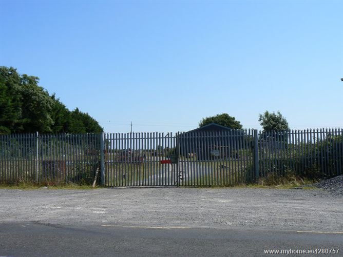 Tysaxon, Athenry, Co. Galway