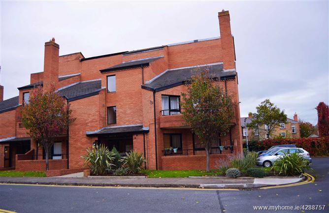 Apt 17, Brooklawn, Strandville Avenue East, Clontarf, Dublin 3