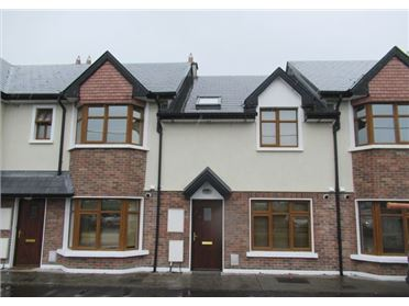 Photo of 39C Dublin Road, Galway City, Galway