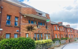 Apt 10 The Tides, South Strand, Skerries, County Dublin
