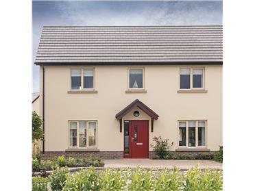 Main image for 2 Beechwood Gate, Hansfield, Clonsilla, Dublin 15