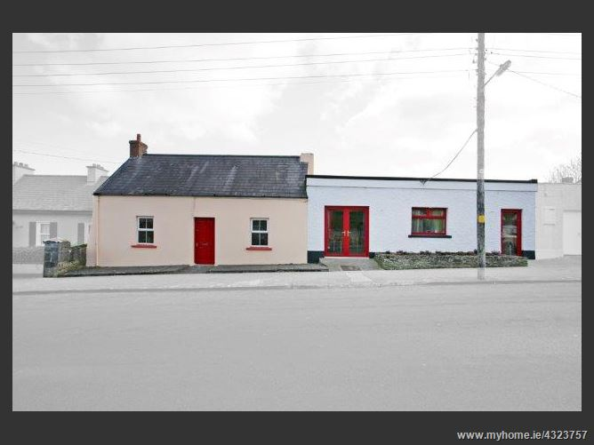 Main image for Main Street, Pallaskenry, Limerick