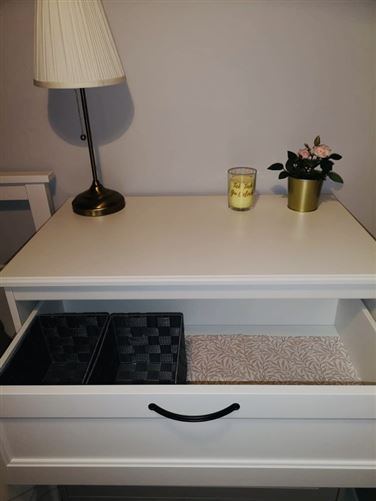 Main image for Single Room in Family Home for Rent, Rathfarnham, Dublin 14