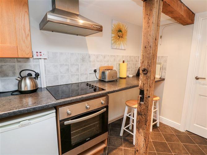 Main image for Triangle Inn Coachouse,Rhayader, Powys, Wales