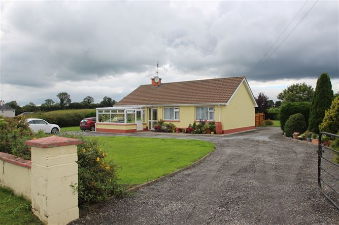 Main image for New Road, Ballylin, Ferbane, Offaly