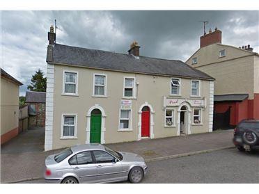 Main image for Main Street, Shercock, Cavan
