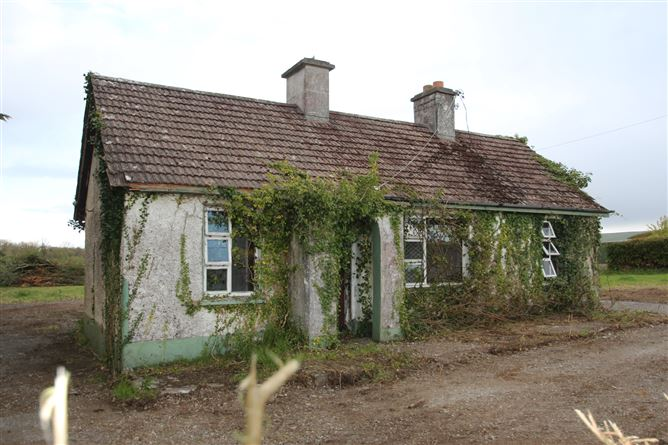 Main image for Ballycrystal, Geashill, Offaly