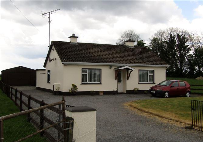Main image for Corracoolia, Ballyforan, Roscommon, H53WR97