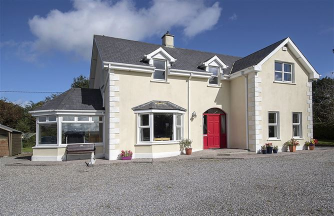 Main image for Ballymacmague North,Dungarvan,Co Waterford,X35KF20
