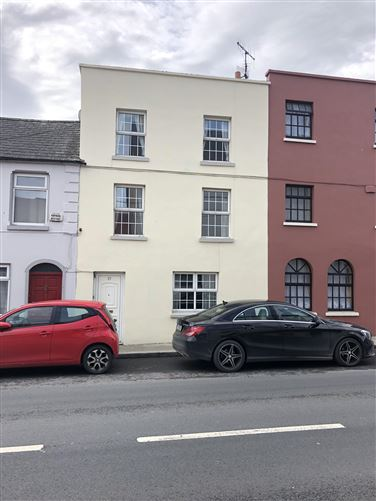 Main image for 17 Church St, Tipperary Town, Tipperary