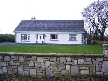 Photo of Cornabanny, Ballyhaunis, Cloonfad, Co. Roscommon