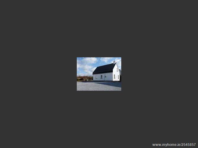 Main image for Skellig Cottages,Ballinskelligs, Kerry