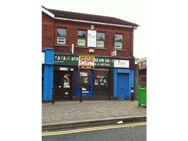 Main image of Tallaght Village, Tallaght,   Dublin 24