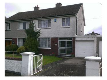 Main image of 21 Orchardstown Drive, Rathfarnham,   Dublin 14