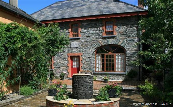 Main image for The Coach House,Muckross Road, Killarney,  Kerry, Ireland