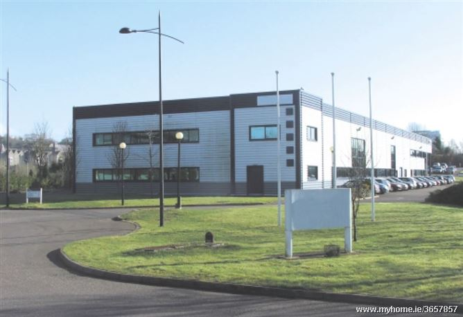 Cork Business & Technology Park , Model Farm Road, Cork City, T12 AK71