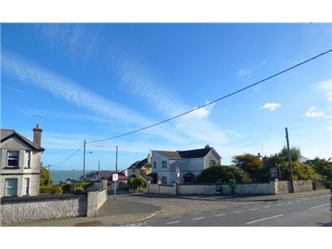Photo of St Annes, Seaview Road, Wicklow, Wicklow