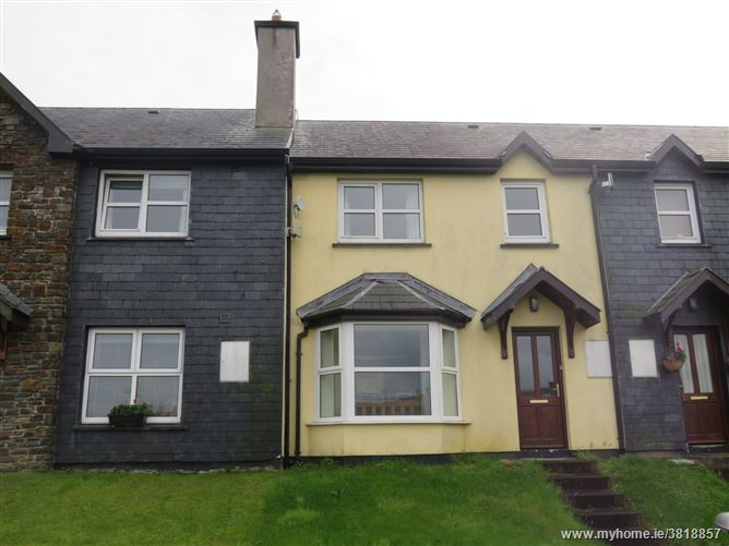 26 Harbour Court, Courtmacsherry, Cork West