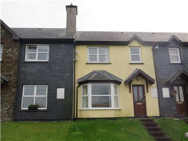 Photo of 26 Harbour Court, Courtmacsherry, Cork West