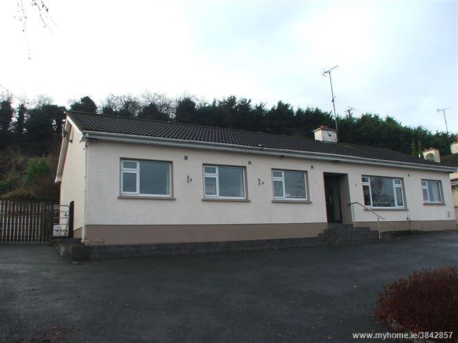 Photo of Dundalk Road, Carrickmacross, Monaghan