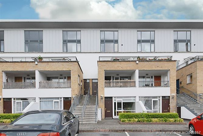 Main image for 14 Waterville Terrace, Waterville, Blanchardstown, Dublin 15, D15 Y19F