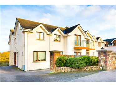 Photo of 14 Thormanby Court, Thormanby Road, Howth, Co. Dublin