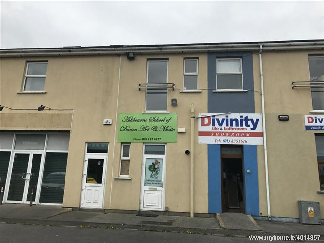 Photo of Unit 1 Rath Cross Business Park , Ashbourne Co. Meath
