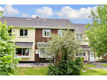 Main image of 6 The Village, Wellpark, Galway City