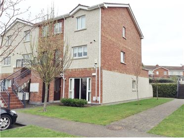 Main image of Carrigmore Place, Citywest, Dublin 24