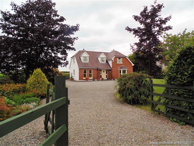 Photo of Glenshelane, Killeen, Patrickswell, Limerick