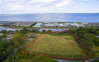 Residential Development Site, Brickfield Lane, Church Hill, Wicklow, Wicklow